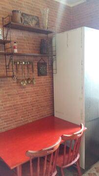 3-х комнатная квартира на Речном вокзале - Фото 2
