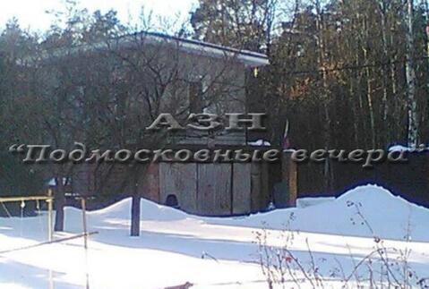 Ленинградское ш. 5 км от МКАД, Химки, Дом 135 кв. м - Фото 3