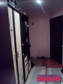 2х комн квартира район Костромская - Фото 3