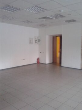 Помещение для торговли и офиса в Центральном районе - Фото 3