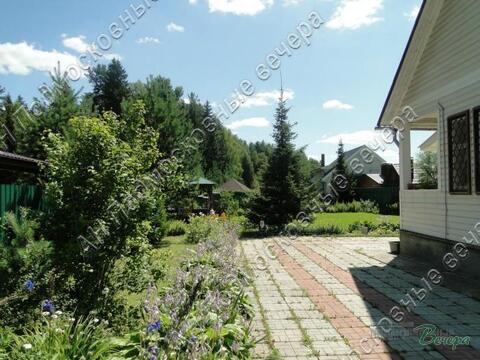 Киевское ш. 45 км от МКАД, Руднево, Дом 160 кв. м - Фото 3