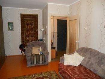 1 комнатная квартира в Пионерском районе с мебелью - Фото 2