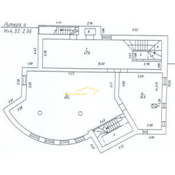 Аренда Универсального помещения г. В- Пышма ул. Юбилейная 1 - Фото 1