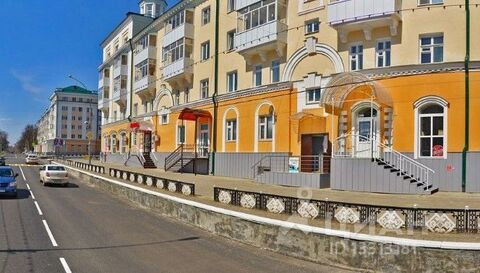Аренда псн, Саранск, Ул. Советская - Фото 1