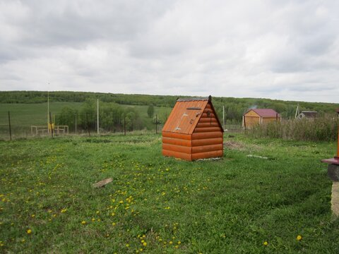 Продаю дом в д. Ботня Тульской области - Фото 4