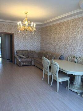 Продается квартира г Краснодар, ул Промышленная, д 15 - Фото 1