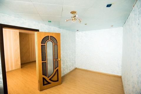 Продажа двухкомнатной квартиры по цене однокомной. - Фото 5