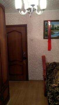 Продаю комнату по ул.Кукшумская 7 - Фото 3