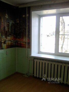 Продажа квартиры, Курган, Ул. Тельмана - Фото 1