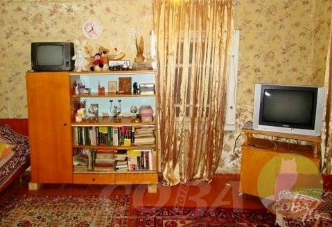 Продажа дома, Мальцево, Тугулымский район - Фото 4