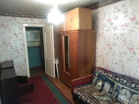 Двухкомнатная квартира по ул. ческа-Липа д.4 - Фото 4