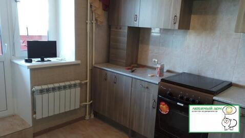 Новая квартира - Фото 2