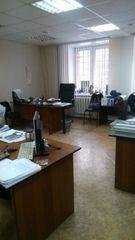 Продажа офиса, Красноярск, Ул. Урванцева - Фото 2