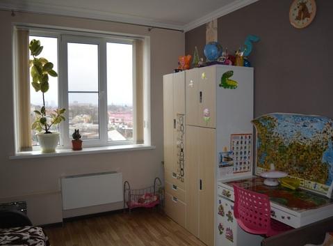 Продается 2-комнатная квартира в Батайске - Фото 2