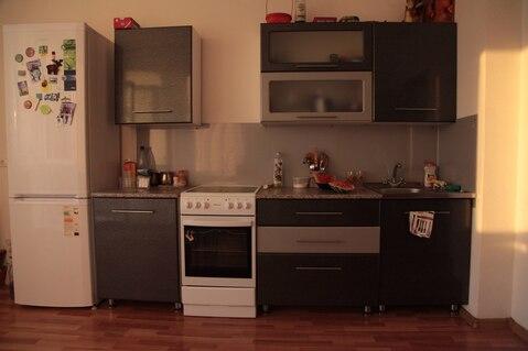 Сдается однокомнатная квартира в районе Мальково - Фото 3
