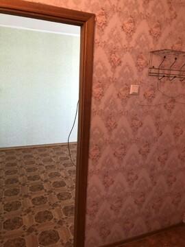 1-к Есенина 16 - Фото 4
