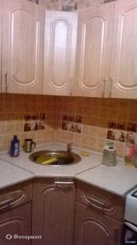 Квартира 2-комнатная Саратов, всо, ш Московское, Купить квартиру в Саратове по недорогой цене, ID объекта - 319670023 - Фото 1