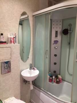 Продается 1-комн. квартира 31.5 кв.м, м.Коптево - Фото 3