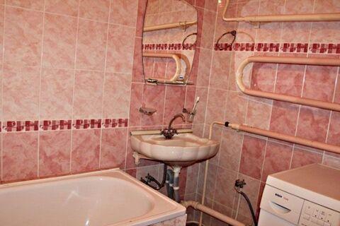 Аренда квартиры, Камышин, 5-й микрорайон - Фото 4