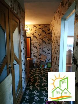 Квартира, мкр. 1-й, д.3 - Фото 5