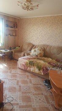 Трехкомнатная квартира 72кв.м. - Фото 2