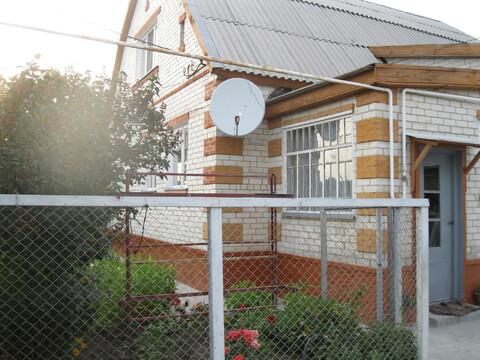 Дом в Стрелецкое, рядом поликлинника,4 спальни - Фото 3