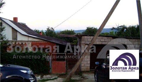 Продажа дома, Афипский, Северский район, Ул. Пушкина улица - Фото 1