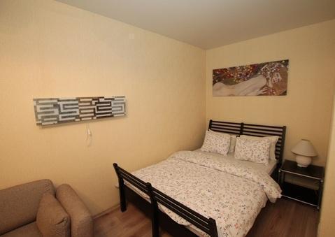 Аренда комнаты, Арзамас, 11-й микрорайон - Фото 3