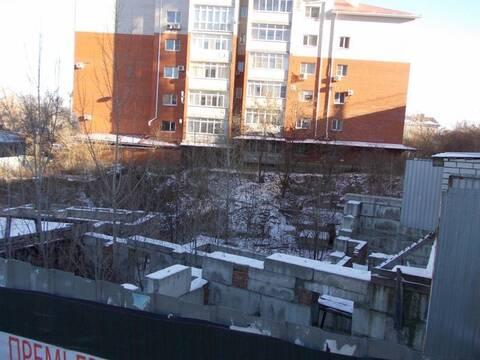 Продажа участка, Воронеж, Ул. Театральная - Фото 1