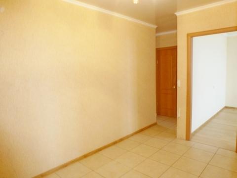3-х комнатная квартитра - Фото 5