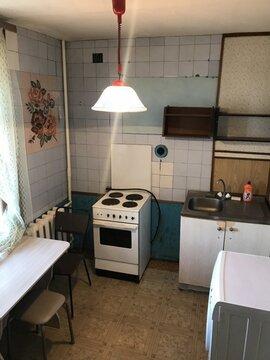 Продажа квартиры, Брянск, Ул. Емлютина - Фото 5