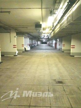 Продажа гаража, Ходынский б-р. - Фото 2