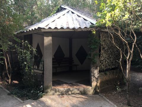 Продается 3 этажный Дом «Сказка» - Фото 4
