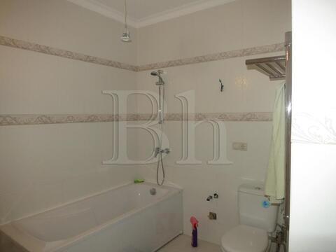 Продается новый большой дом в Подосинках. 418 кв.м. из газобетона в . - Фото 5