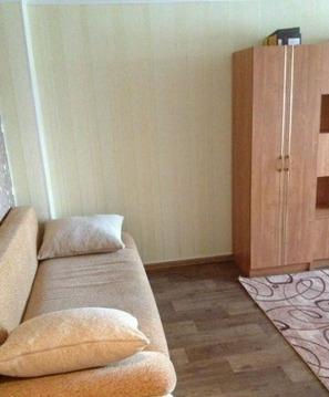 Сдается 1- комнатная квартира на ул.Соборная - Фото 1