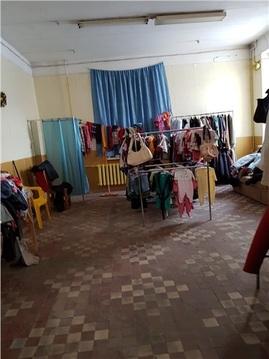 Продажа торгового помещения, Брянск, Ул. Новозыбковская - Фото 4