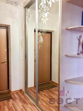 Квартира, ул. Шейнкмана, д.88 - Фото 3