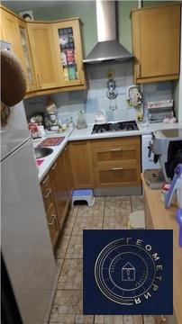 2к, проезд Студёный, д 32 к 2 (ном. объекта: 42122) - Фото 2