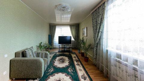 Дом 264 кв.м. в центральной части Копейска - Фото 4