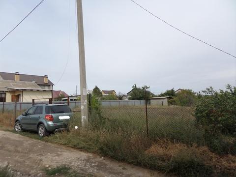 Продажа участка, Городище, Городищенский район - Фото 4