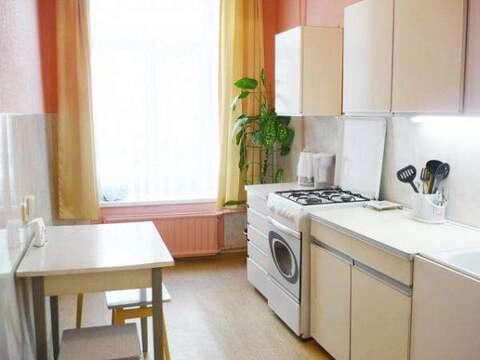 Комната ул. Сыромолотова 11 - Фото 2