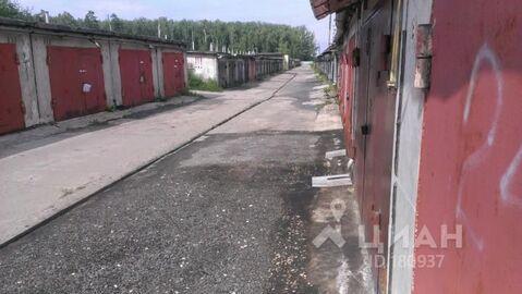 Продажа гаража, Домодедово, Домодедово г. о.