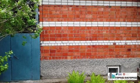 Дом в д. Ченцово Богородского р-на - Фото 3