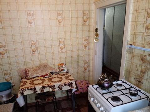 Квартира, пр-кт. Никельщиков, д.5 - Фото 5