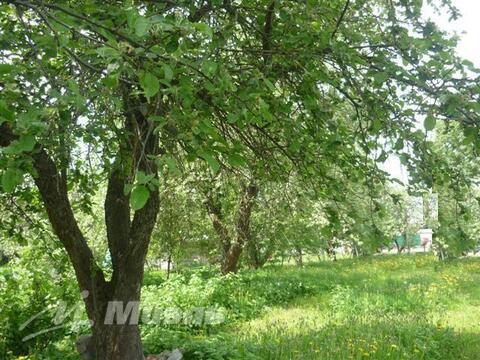 Продажа участка, Дорохово, Рузский район - Фото 2
