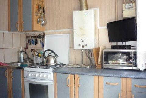 Продам 1-х квартиру - Фото 1