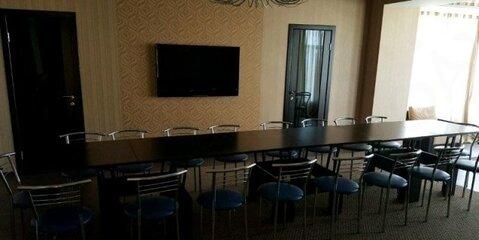 Сдается 3-этажный коттедж в с.Шумейка - Фото 1