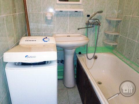 Продается 3-комнатная квартира, ул. 40 лет Октября - Фото 5