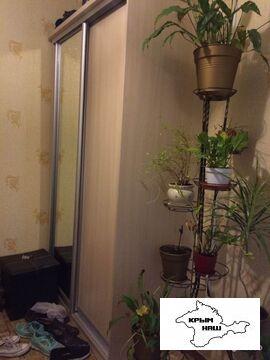 Сдается в аренду квартира г.Севастополь, ул. Победы - Фото 4