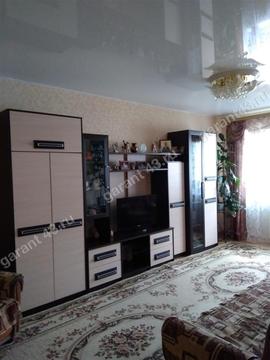 Продажа квартиры, Киров, Ул. Солнечная - Фото 3